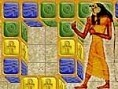 Egypt Puzzle