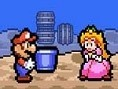 Mario's Time Attack 2