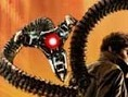 Doc Ock Rampage