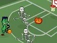 Spooky Hoops
