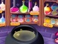 Sue's Poison Mixer