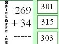 Mathematics 2