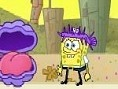 SpongeBob Dutchman's Dash