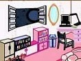 Pink Room Decorator