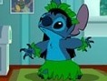 Stitch Master of Disguise