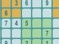 Soku Sudoku