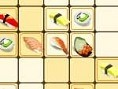 Sudoku Sushi