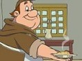 Maths Coloring