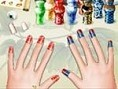 Nail Styling 2