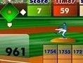 Batter's Up Baseball