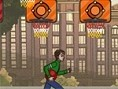 Hero Hoops