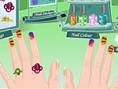 Nail Fashion