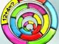 Britain's Best Brain
