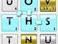 Word Battle