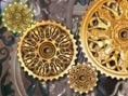 Wheel It