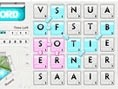 Keyword