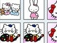 Kitty Pairs