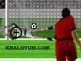 Ggame Penalty