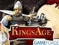 KingsAge