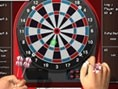 Darts Sim