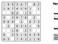 White Sudoku