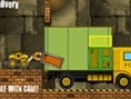 Truck Loader