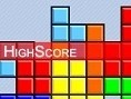 Tetris Original