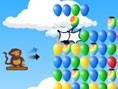 Bloons 3