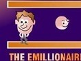 The Emillionaire Show
