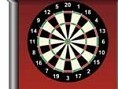 Darts 3
