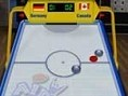 Air Hockey 3D