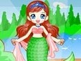 Fairy Tale Dress Up