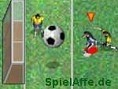 Yahoo! Games Soccer
