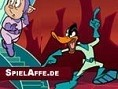 Duck Dodgers 3