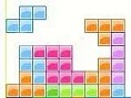 ws-tetris