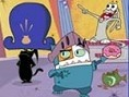 Catscratch Battle