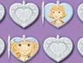 Holly Hobbie Heart-to-Heart