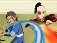 Avatar Match