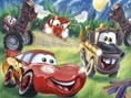 Disneys Cars