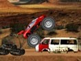 4 Wheel Madness 3