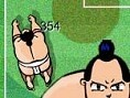 Sumo Soccer