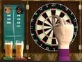 Dart Duell