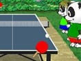 Panfu Pingpong
