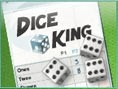 Dice King