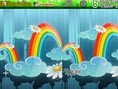 Rainbow Differences