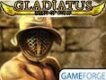 Gladiatus