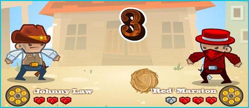 games duell spiele kostenlos