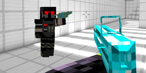 minecraft kostenlos online spielen 3d